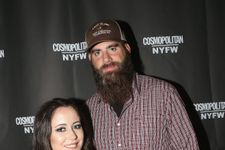 'Teen Mom 2' Alum David Eason Breaks His Silence After His Split With Jenelle Evans