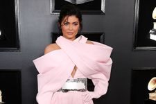 Vote: Kylie Jenner's Fashion Hits & Misses Ranked