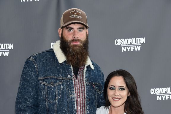 "Authorities State Former Teen Mom 2 Star Jenelle Eason Made Up Dog Shooting Story For ""Publicity"""