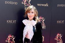 Daytime Emmys 2019: Red Carpet Looks Ranked