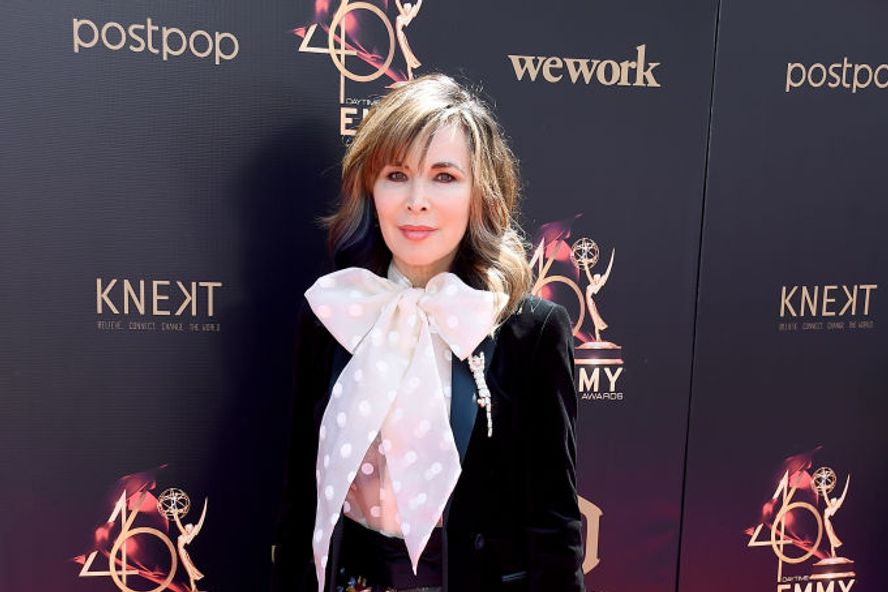 Daytime Emmys 2019: Red Carpet Looks Ranked