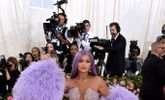 Met Gala 2019: Red Carpet Hits & Misses Ranked