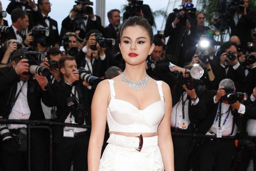 Cannes Film Festival 2019: Best & Worst Dressed Stars Ranked