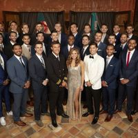 Reality Steve's Bachelorette Spoilers 2019: Hannah Brown's Final 9 And Winner Revealed