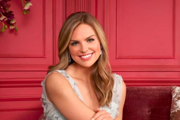 Reality Steve's Bachelorette Spoilers 2019: Hannah Brown's Final 4 Revealed