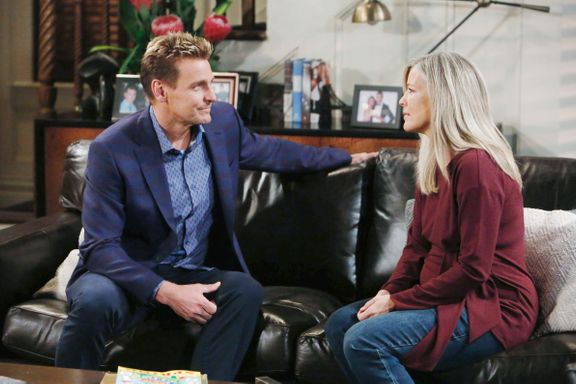 General Hospital Spoilers For The Week (May 31, 2021)