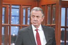 Y&R's Eric Braeden Opens Up About Losing Kristoff St. John, The Show's Many Changes In New Interview