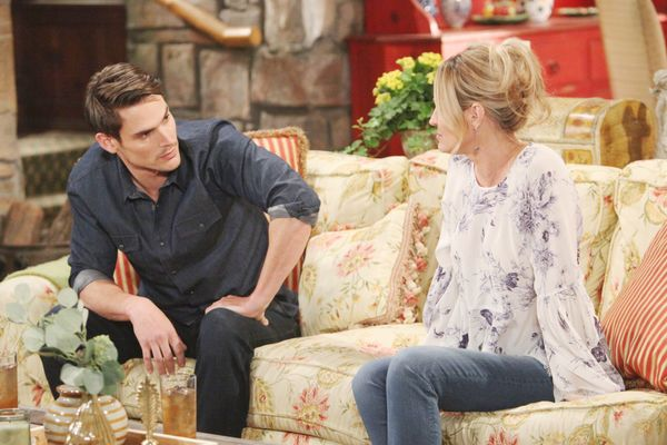Young And The Restless Spoilers For The Week (May 20, 2019)