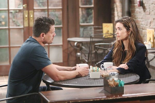 Young And The Restless Spoilers For The Week (May 27, 2019)
