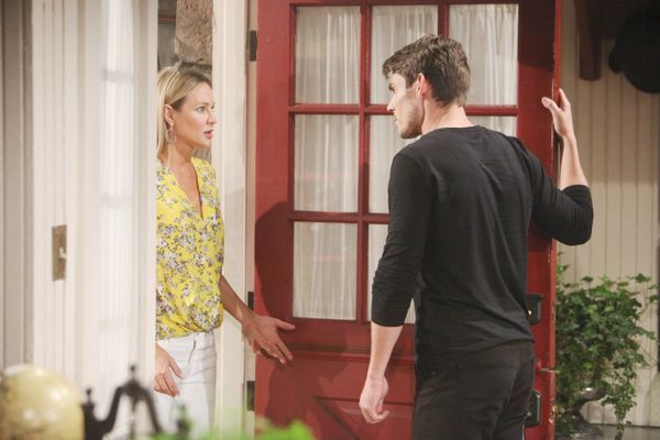 Young And The Restless: Spoilers For June 2019