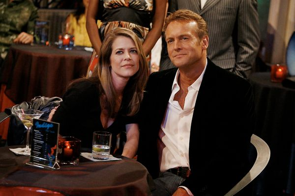 Young And The Restless: Unanswered Questions Every Fan Wants To Know