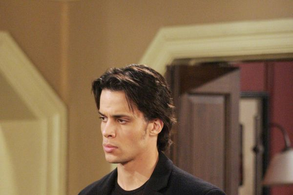 Days Of Our Lives: Unanswered Questions Every Fan Wants To Know
