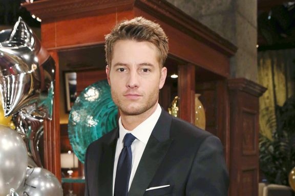 Things You Didn't Know About Y&R's Adam Newman