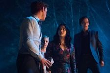Riverdale Season 4: Everything We Need To See And Questions We Need Answered