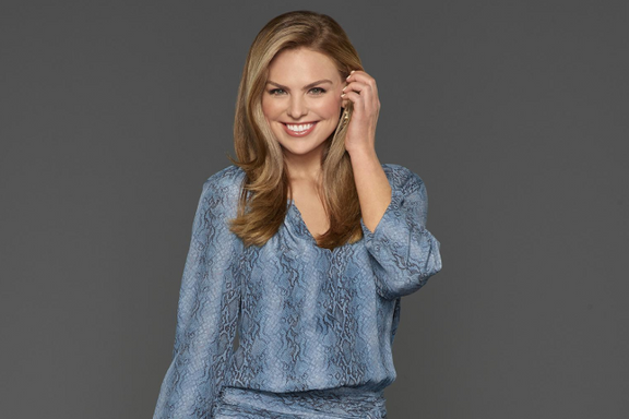 Why Hannah Brown Probably Won't Be The Next 'Bachelorette'