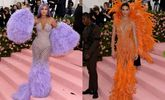 Met Gala 2019 Fashion Face-Off: Who Wore It Best?