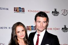 Rachael Leigh Cook And Daniel Gillies Announce Split After Almost 15 Years Of Marriage