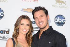 Audrina Patridge's Ex-Husband Slams Spencer Pratt After Comments About Daughter