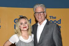 'The Good Place' To End With Season Four