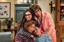 'One Day At A Time' Has Been Saved From Cancelation By Pop TV