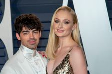 Things You Might Not Know About Joe Jonas And Sophie Turner's Relationship