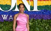Tony Awards 2019: Red Carpet Hits & Misses Ranked