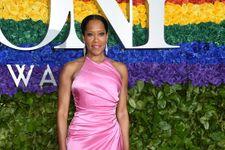 Tony Awards 2019: Red Carpet Hits & Misses Ranked