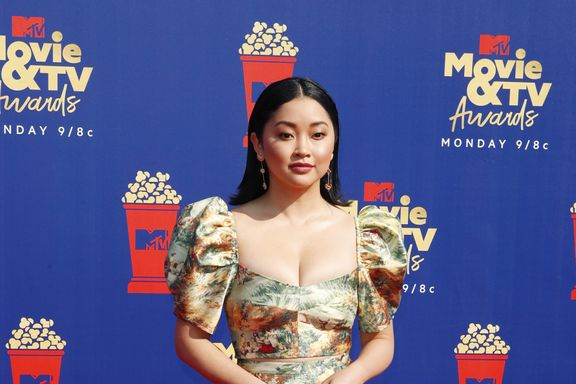 MTV Movie & TV Awards 2019: Best & Worst Dressed Stars Ranked