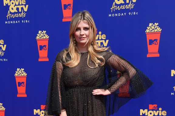 Heidi Montag Says Mischa Barton Joining 'The Hills: New Beginnings' Was Frustrating