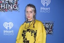 Things You Might Not Know About Billie Eilish