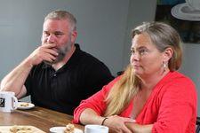 TLC's 'Seeking Sister Wife' Star Bernie McGee Passes Away At 41