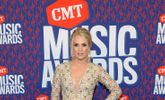 CMT Awards 2019: Red Carpet Hits & Misses Ranked