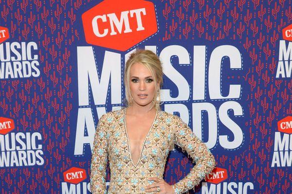 CMT Awards 2019: Red Carpet Hits & Misses Ranked