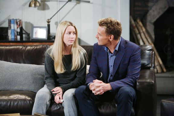 General Hospital: Spoilers For January 2021