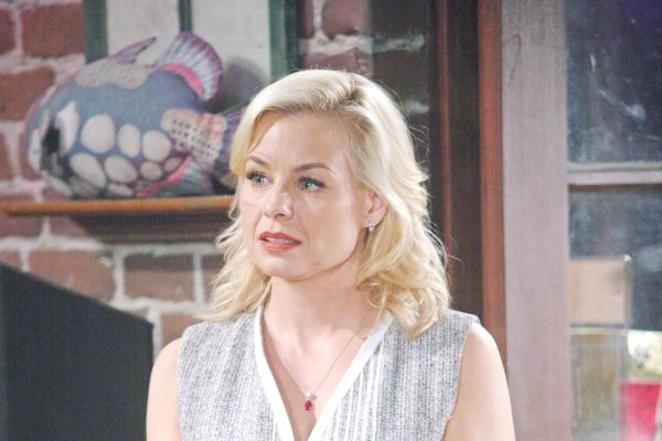 Young And The Restless: Spoilers For July 2019