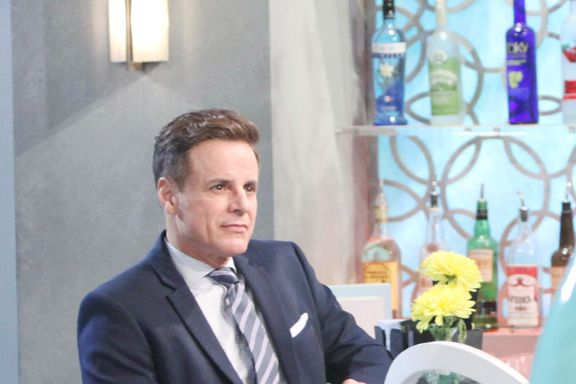 Soap Opera Characters Fans Hated But Grew To Love