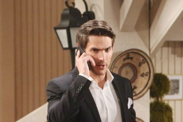 Young And The Restless Spoilers For The Week (June 10, 2019)