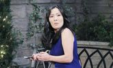 Soap Opera Characters Fans Want Off Their Favorite Show