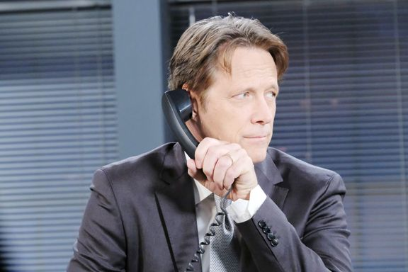 Days Of Our Lives Spoilers For The Week (January 6, 2020)