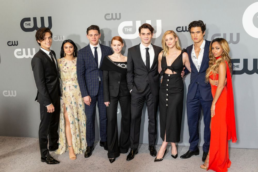 Reasons You Should (And Shouldn't) Watch Riverdale - Fame10