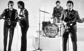 The Best Of The Beatles: Top Songs From The Beatles Ranked