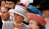 Things You Might Not Know About Princess Diana's Relationship With Queen Elizabeth