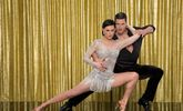 Dancing With The Stars Pros Ranked