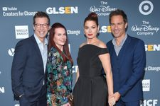 Will & Grace Revival Ending After Season 3