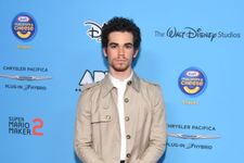 Disney Star Cameron Boyce's Cause Of Death Officially Confirmed