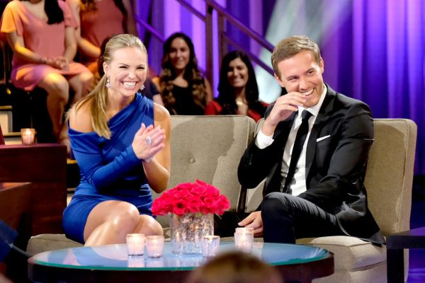 Bachelor Spoilers 2020: Reality Steve Reveals Whether Hannah Actually Joins Peter's Season