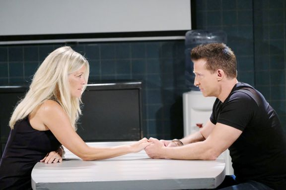 General Hospital Plotline Predictions For The Next Two Weeks (July 5– July 16, 2021)