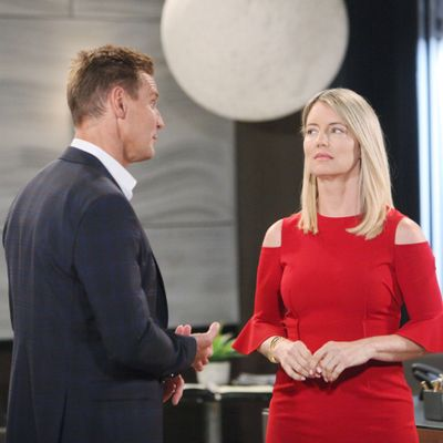 General Hospital Spoilers For The Next Two Weeks (April 26– May 7, 2021)