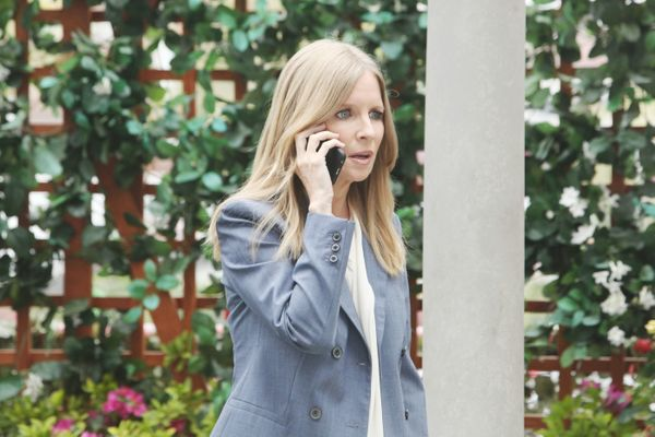 Soap Opera Spoilers For Friday, October 22, 2021