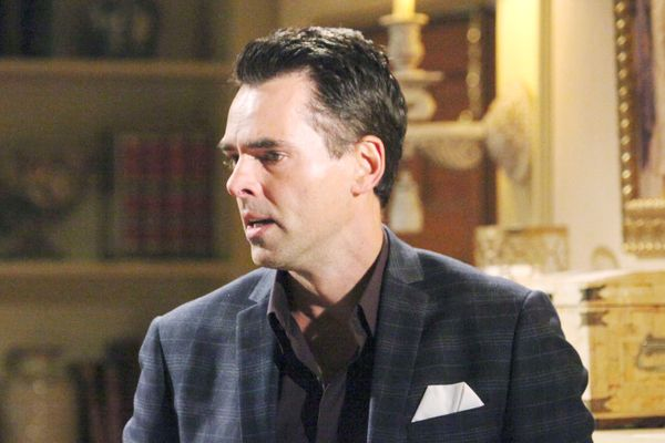 Young And The Restless Spoilers For The Week (July 22, 2019)